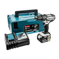 Makita Drills, Drivers & Kits