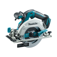 Makita Power Saws
