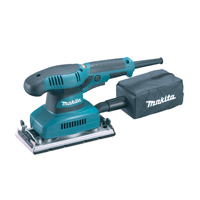 Makita Wood Working