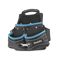 Makita Bags, Belts & Holsters