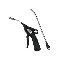 Tyre Inflators & Blow Guns