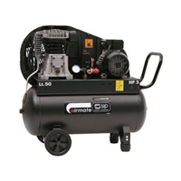 SIP Air Tools & Compressors