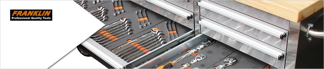Franklin Tools