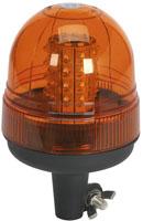Beacons & Warning Lights