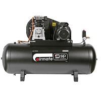 Belt Drive Air Compressors
