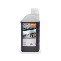 Stihl Chain Oil