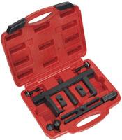 Crankshaft Belt & Pulley Tools