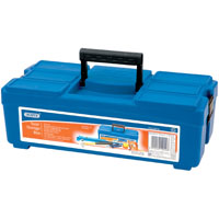 Draper Tool Boxes