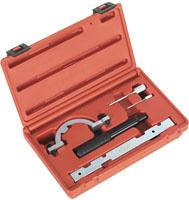Engine Repair & Service Tools