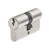 Euro Cylinder Locks