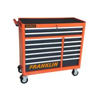 Franklin Storage