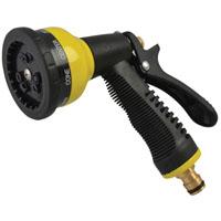 Spray Nozzles & Guns