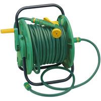 Watering Equipment