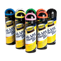 ProSolve Marking Paints