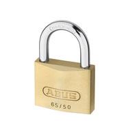 Hardware & Security