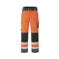 Hi Vis Trousers & Shorts