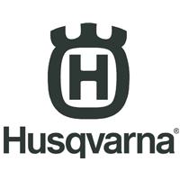 Husqvarna Construction