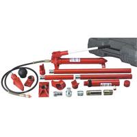 Hydraulic Body Repair Tools