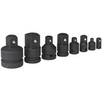Impact Socket Adaptor Sets