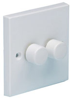 Light Fittings & Switches