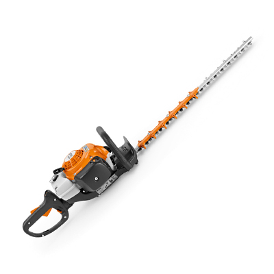 Stihl Petrol Hedge Trimmers