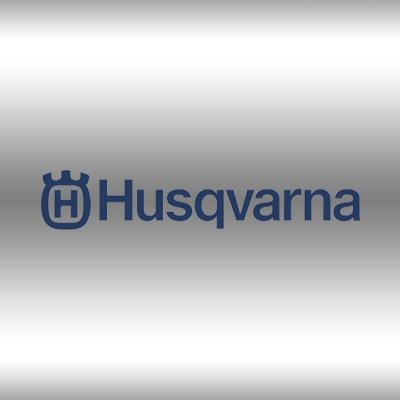 Husqvarna Merchandise