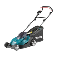 Makita Garden Equipment