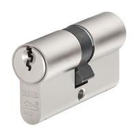 Abus Lock Cylinders & Key Safes