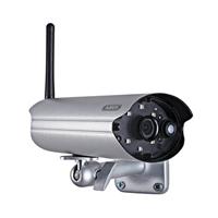 Abus Security Cameras