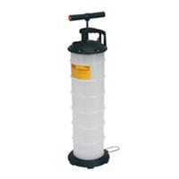 Fluid Extractors