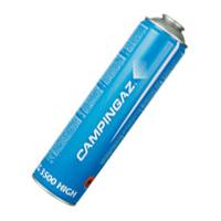Gas Cartridges