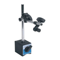 Magnetic Stands