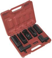 Oxygen Sensor Tools