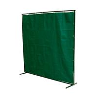 Parweld Blankets & Curtains