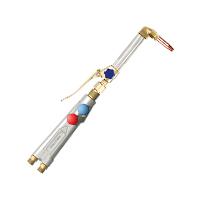 Parweld Gas Kit Accessories