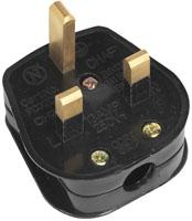 Plugs Reels & Testers