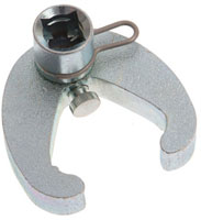 Plumbers Tap Wrenches