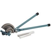 Plumbing & Pipe Tools