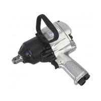 Sealey Air Tools