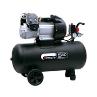 SIP Direct Drive Compressors