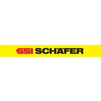 SSI Schaefer