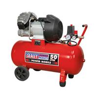 Sealey Air Compressors