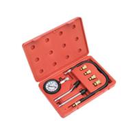 Sealey Vehicle Repair Tools