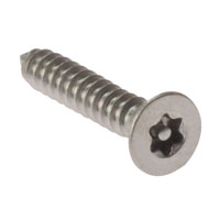 Specialized Screws