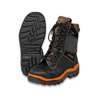 Stihl Boots