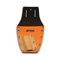 Stihl Belts & Holders