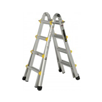 Ladders & Access