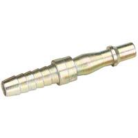 Tailpiece Adaptors