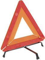 Towing & Recovery Signs