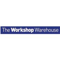 The Workshop Warehouse